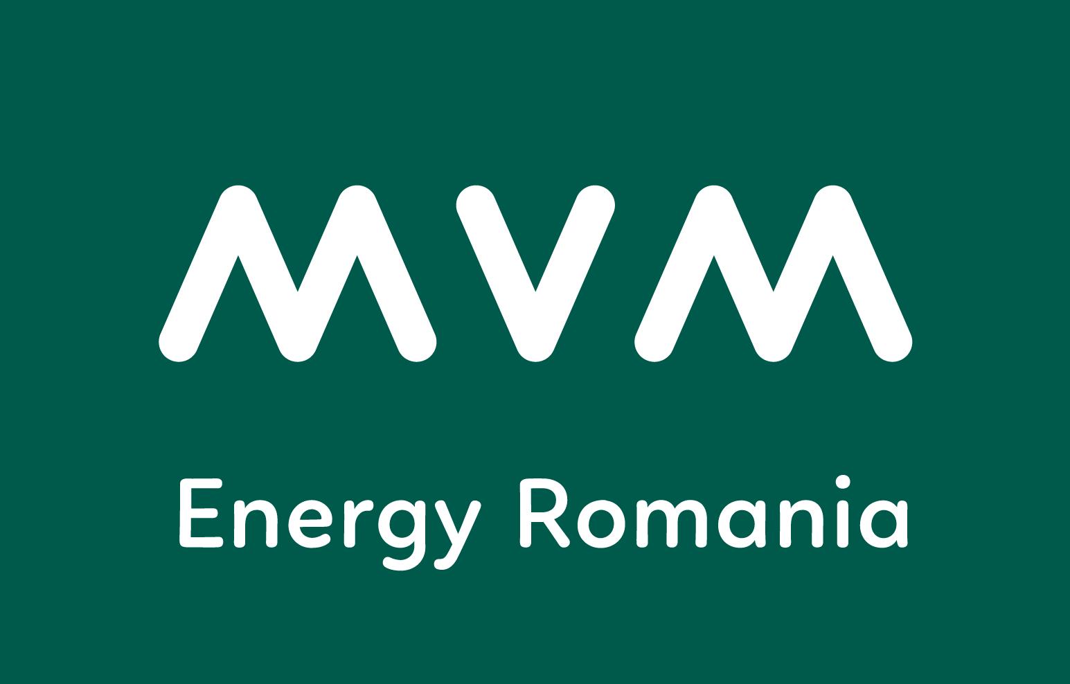 MVM Energy România