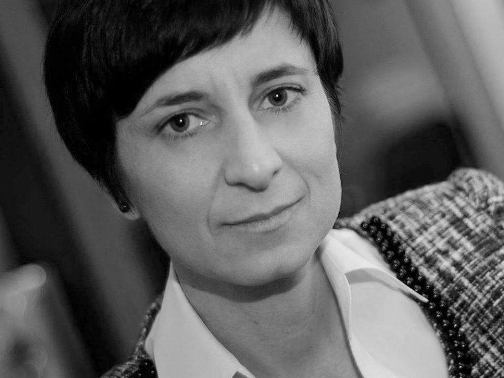Lorincz Csilla